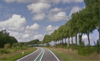 windmolens-nieuwdorp