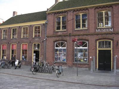 www.hmdb.nl